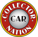 Collector Car Nation Classifieds