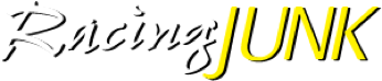 RacingJunk Classifieds