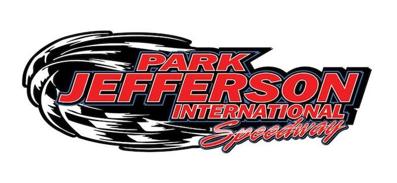 8/9/21 - J&J Fitting Iron Cup Night 1 at Park Jefferson International Speedway