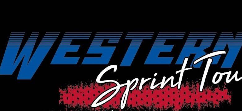 7/12/21 - WESTERN SPRINT TOUR SPEEDWEEK @ Coos Bay Speedway