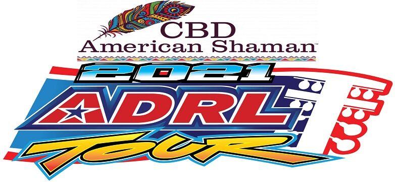 9/10/21 - ADRL U.S. DRAGS
