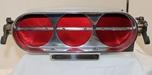 Enderle Bugcatcher- polished-  for Blower or Tunnel Ram