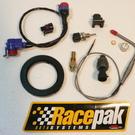 Racepak Parts / Tech Support