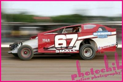 2009 modified for sale ready to race