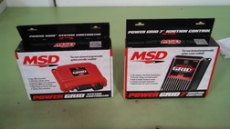 msd grid combo 7720 & 7730  for sale $980