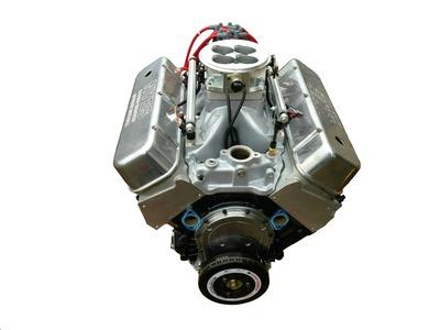 632 EFI PUMP GAS ENGINE