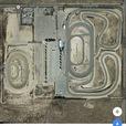 Sandia Motorsports & Entertainment Facility- Price Reduced
