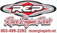 Race Engine Parts