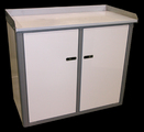 15% OFF 4' BASE CABINETS!!!!