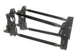 Complete 4 Link Kit 3/4 Hole Brackets, Hardware Etc. for Sale $495