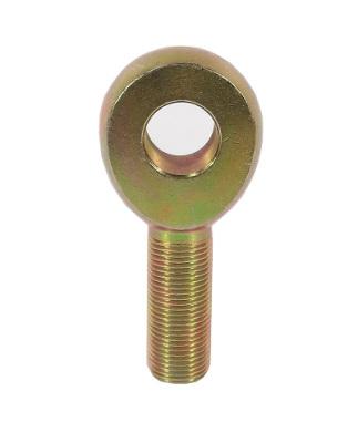 5/8 x 5/8-18 Solid Rod End / Rod Eye