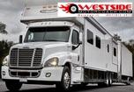 Westside Motorcoach Renegade Dealer