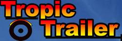 AAA Tropic Trailer