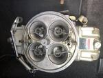 Holley 1050 Dominator carburetor reduced price $450