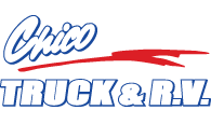 Chico Truck & RV