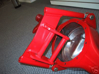 """9"""" Ford Bolt 82-02 Camaro Housing and Axle Package  for Sale $995"""