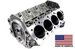 BBC RACE BLOCKS-USA MADE-Blueprint-Brodix-Merlin-BLEMS SALE
