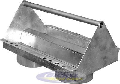 Carb Tool Tray Jerry Bickel  for Sale $149