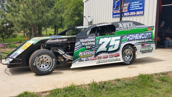 LG2 LG21 Jimmy owens  for Sale $13,500