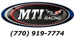 MTI Racing