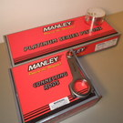MANLEY BBC COMPLETE ROTATING ASSEMBLIES