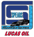 SPEARS Manufacturing Modified Series