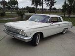 1962 Chevrolet Impala  for sale $38,000