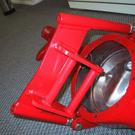 9 Inch F Body Package 82-02 F Body Camaro/Firebird