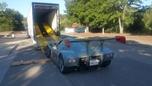 6 car enclosed  for sale $29,900