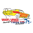 Great Lake Nostalgia Funny Car Circuit