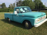 A Must See  for sale $8,800