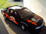 Complete Mini Cup Race Car Team For Sale  for sale $15,500