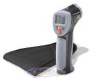 Infrared Temperature Gun Jerry Bickel  for sale $139