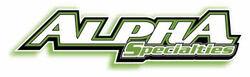 Alpha Trailer and Truck Specialties