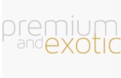 Premium & Exotic Wholesale