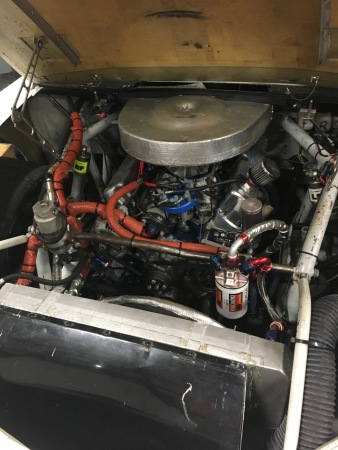 Pro Cup Cars and Motors  for Sale $34,900