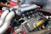 Borowski Race Engines, Inc.