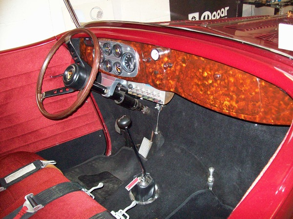 1934 Ford Roadster  for Sale $99,000