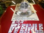 EFI FUEL INJECTION MANIFOLDS & U-WELD IT   for sale $900