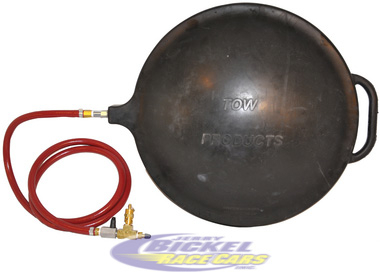 Chassis Stabilizer&Hose Kit Combo JerryBi  for Sale $299