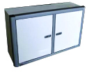 15% OFF!!!!  4' WALL CABINETS