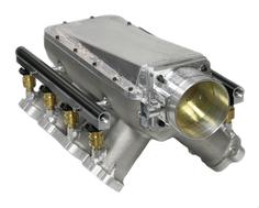 SB2.2/SPLAYED VALVE/SBX CAST TUNNEL RAM