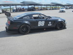 MUSTANG - RACE READY  for sale $70,000