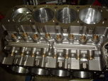 632 RACING  SHORT BLOCKS&COMPLETE ENGINES  for sale $7,000
