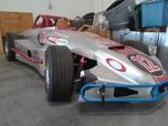 thunder car  for sale $6,000