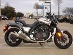 2011 vmax  for sale $9,000