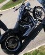 2006 Harley Davidson Night Train  for sale $10,000