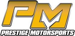 Prestige Motorsports Inc