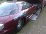 2000 Firebird For Sale  for sale $20,000