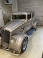 1933 Willys Model 77  for sale $58,500